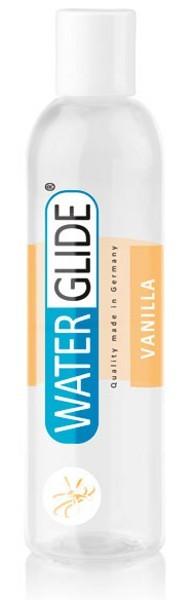 Lubrikační gel Waterglide neutral 150 ml